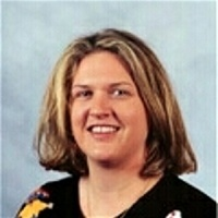 Dr. Beth Sum, MD - Park Ridge, IL - undefined