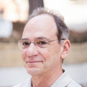 Dr. Garret M. Gannuch, MD
