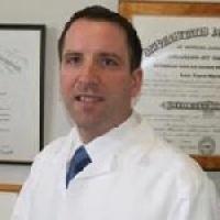 Dr  Michael Molinaro, Dermatology - Westwood, NJ   Sharecare