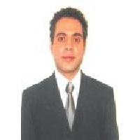 Dr. Mateo Calderon-Arnulphi, MD - Winston Salem, NC - undefined