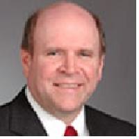 Dr. Timothy Sorg, MD - Dayton, OH - undefined