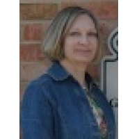 Dr. Sherry Gates, DDS - Germantown, TN - undefined