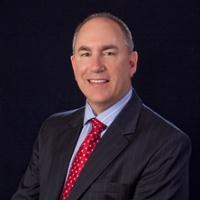 Dr. Richard Schonberg, DMD - Millburn, NJ - Dentist