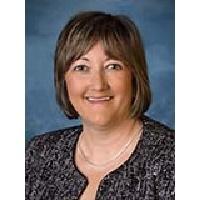 Dr. Cynthia Steimle, MD - Elgin, IL - undefined