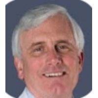 Dr. Sheldon Fisher, DO - Kingsport, TN - OBGYN (Obstetrics & Gynecology)