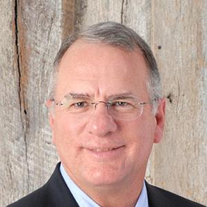 Dr. Mark A. Medlin, MD