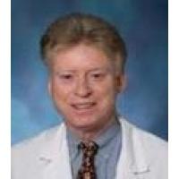 Dr. Joseph Ferguson, MD - Abilene, TX - undefined
