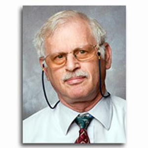 Dr. Alvin H. Meyer, MD