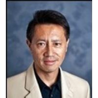 Dr. Cummins Lue, MD - Little Rock, AR - undefined