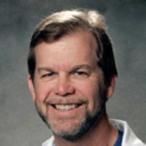 Dr. Kent L. Rollins, MD
