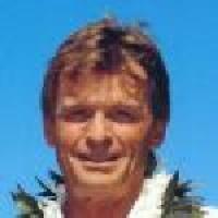 Dr. Peter Franklin, MD - Monterey, CA - undefined