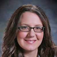Dr. Erin Hemsell, MD - LaFayette, LA - undefined