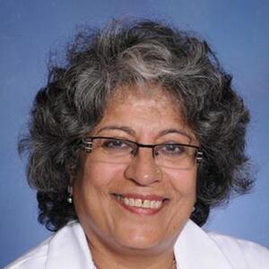 Dr. Naushira Pandya, MD