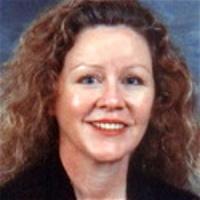Dr. Kelli Carroll, MD - Atlanta, GA - OBGYN (Obstetrics & Gynecology)