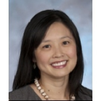 Dr. Linda Yang, MD - Maywood, IL - undefined