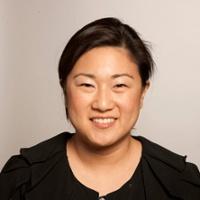 Dr. Jennifer Kim, MD - Glenview, IL - undefined