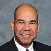 Dr. Ahmed Romeya, MD - Kansas City, MO - undefined