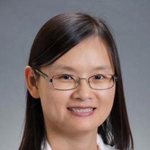 Dr. Diana Y. Tsai, MD