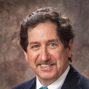 Dr. Ira M. Dauber, MD