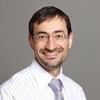 Dr. Michael Ellenberg, MD - Novi, MI - undefined