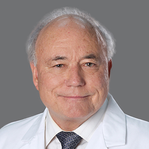 Dr. Barry A. Mills, MD