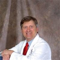 Dr. Steven Gremillion, MD - Baton Rouge, LA - undefined
