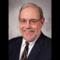 Dr. Bruce D. Cicone, MD - Ypsilanti, MI - Internal Medicine