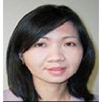 Dr. Maria Pamaran, MD - Bellflower, CA - undefined