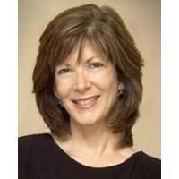 Dr. Maxine Barish-Wreden, MD - Sacramento, CA - undefined