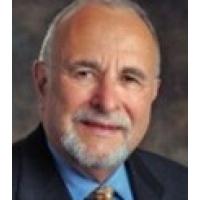 Dr. Jeffrey Aron, MD - San Francisco, CA - undefined