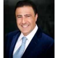 Dr. Farshad Moftakhar, DDS - Beverly Hills, CA - undefined
