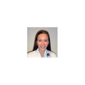 Deborah Gerszberg, RD, CNSC, CDN