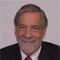 Dr. Randy N. Bergman, MD - San Antonio, TX - Internal Medicine