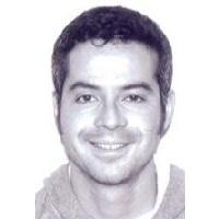 Dr. Steven Kodama, MD - Tacoma, WA - Emergency Medicine