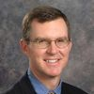 Dr. Michael Kennelly, MD - Charlotte, NC - Urology