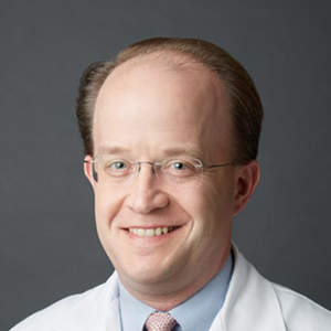 Dr. Barrett S. Brown, MD