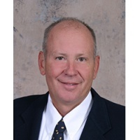 Dr. Richard Hoskinson, DDS - Schenectady, NY - undefined