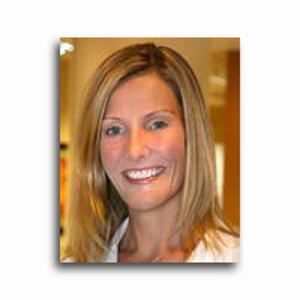 Dr. Samantha F. Ghiselli, MD