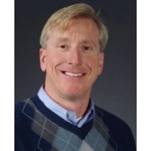 Dr. Bob E. Green, MD