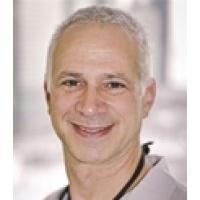 Dr. James Urkov, DDS - Chicago, IL - undefined