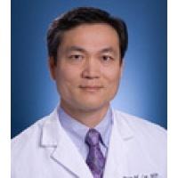 Dr. Roger Lee, MD - Santa Monica, CA - undefined