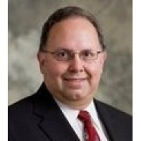 Dr. Alejandro Fuentes, MD - Weslaco, TX - undefined