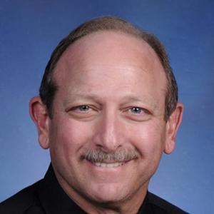 Dr. Michael B. Mekjian, DO
