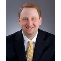 Dr. Christopher Meeker, MD - Bismarck, ND - undefined