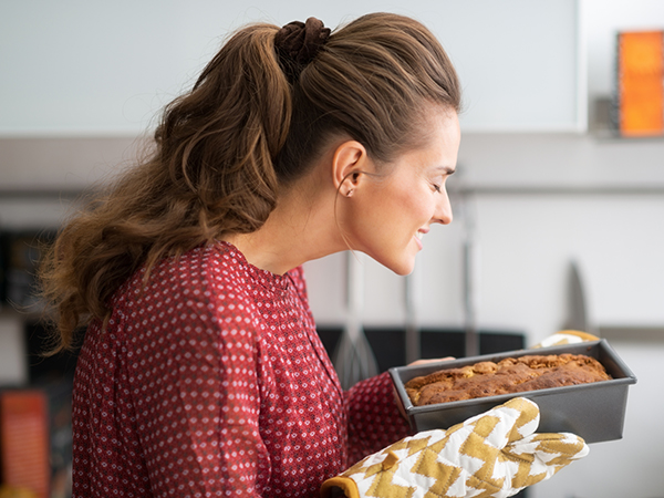 6 Healthy Swaps for Cold-Weather Comfort Foods