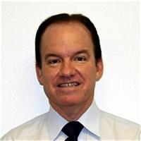 Dr. William Brophy, MD - Phoenix, AZ - undefined