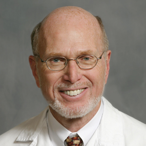 Dr. David S. Brandenburg, MD