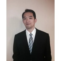Dr. Steven Lin, DO - Brooklyn, NY - undefined