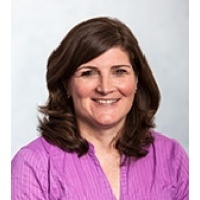 Dr. Michelle Sweet-Albores, MD - Hinsdale, IL - Family Medicine