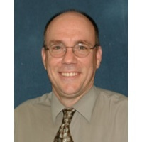 Dr. Scott Angell, MD - Mountain View, CA - undefined
